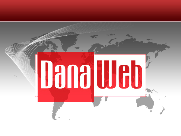 ah-marketing.dk is hosted by DanaWeb A/S